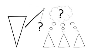 Leading-presentation-with-Question