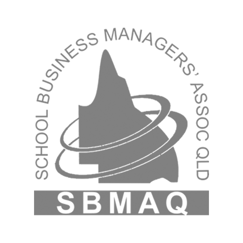 SBMAQ